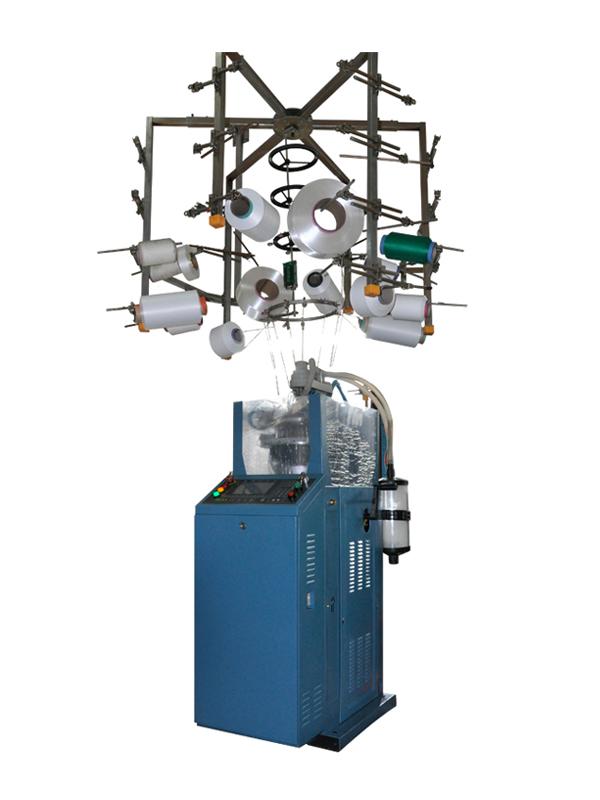 h04e7-600-stocking-machine